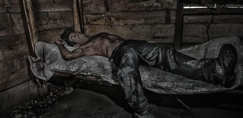 jose-siesta-2012-2