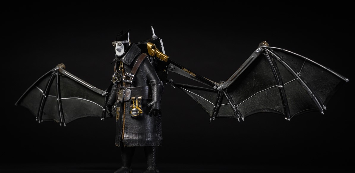 batman_course_n-4